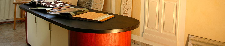 kontakt maler kramme der malerbetrieb f r bielefeld und umgebung. Black Bedroom Furniture Sets. Home Design Ideas