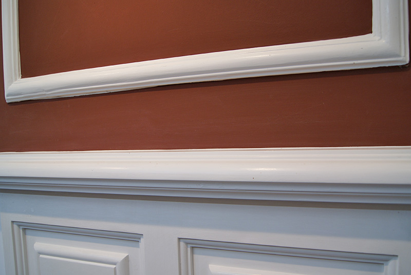 nat rlich sch ne w nde maler kramme der malerbetrieb f r bielefeld und umgebung. Black Bedroom Furniture Sets. Home Design Ideas