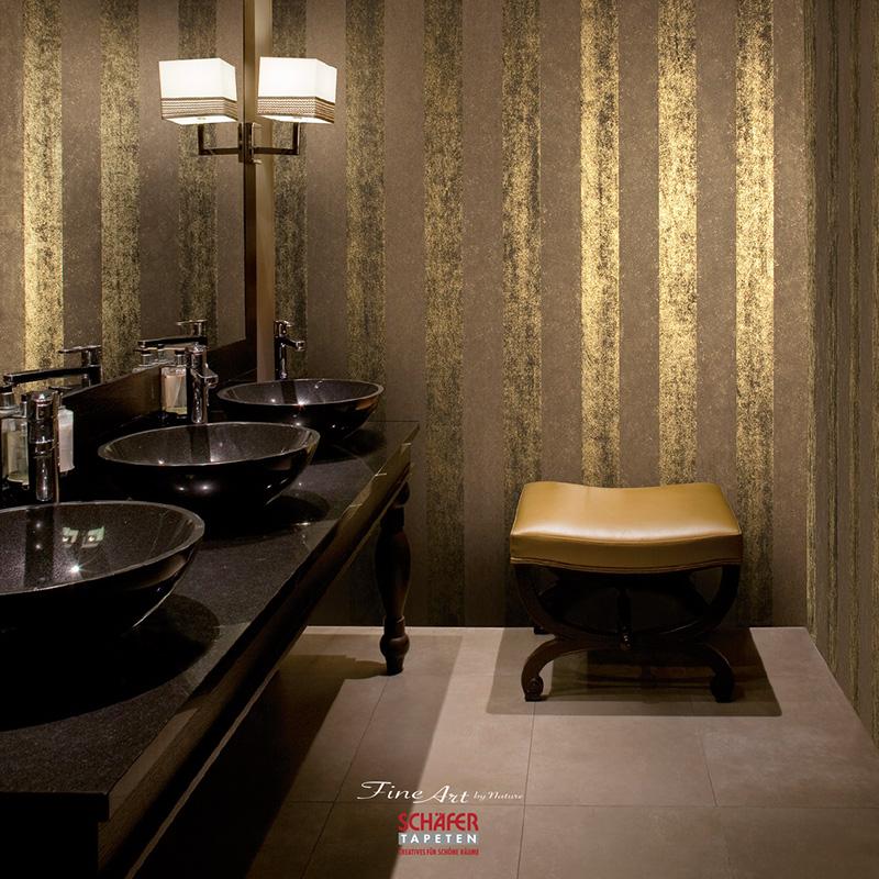 tapeten maler kramme der malerbetrieb f r bielefeld und umgebung. Black Bedroom Furniture Sets. Home Design Ideas